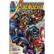 Rika-Comic-Shop--Avengers---Volume-2---02