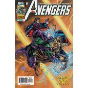 Rika-Comic-Shop--Avengers---Volume-2---03