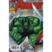 Rika-Comic-Shop--Avengers---Volume-2---04