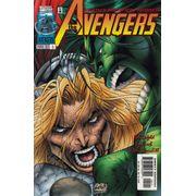 Rika-Comic-Shop--Avengers---Volume-2---05