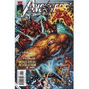 Rika-Comic-Shop--Avengers---Volume-2---06