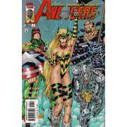 Rika-Comic-Shop--Avengers---Volume-2---07