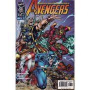 Rika-Comic-Shop--Avengers---Volume-2---08