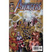 Rika-Comic-Shop--Avengers---Volume-2---09