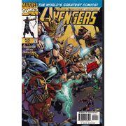 Rika-Comic-Shop--Avengers---Volume-2---10