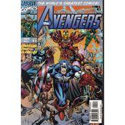 Rika-Comic-Shop--Avengers---Volume-2---11
