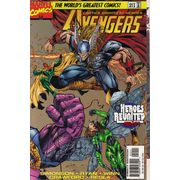 Rika-Comic-Shop--Avengers---Volume-2---12