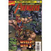 Rika-Comic-Shop--Avengers---Volume-2---13