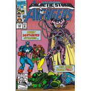Rika-Comic-Shop--Avengers---Volume-1---346