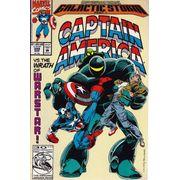 Rika-Comic-Shop--Captain-America---Volume-1---398