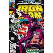 Rika-Comic-Shop--Iron-Man---Volume-1---278