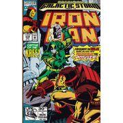 Rika-Comic-Shop--Iron-Man---Volume-1---279