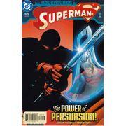 Rika-Comic-Shop--Adventures-of-Superman---601