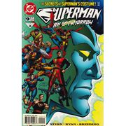 Rika-Comic-Shop--Superman---The-Man-of-Tomorrow---9