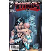 Rika-Comic-Shop--Blackest-Night---Titans---2