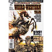 Rika-Comic-Shop--Weird-Western-Tales--Blackest-Night----71