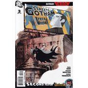 Rika-Comic-Shop--Batman---Streets-of-Gotham---03