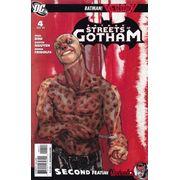 Rika-Comic-Shop--Batman---Streets-of-Gotham---04