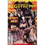 Rika-Comic-Shop--Batman---Streets-of-Gotham---05