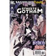 Rika-Comic-Shop--Batman---Streets-of-Gotham---06