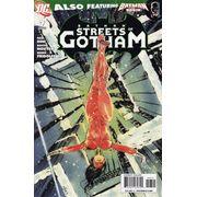 Rika-Comic-Shop--Batman---Streets-of-Gotham---07