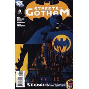 Rika-Comic-Shop--Batman---Streets-of-Gotham---08