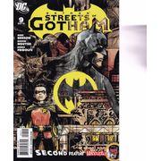 Rika-Comic-Shop--Batman---Streets-of-Gotham---09