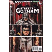 Rika-Comic-Shop--Batman---Streets-of-Gotham---10