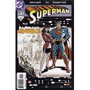 Rika-Comic-Shop--Superman---Volume-2---167