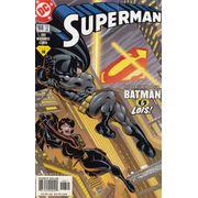 Rika-Comic-Shop--Superman---Volume-2---168