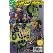 Rika-Comic-Shop--Green-Lantern---Volume-2---129