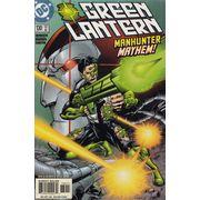 Rika-Comic-Shop--Green-Lantern---Volume-2---130