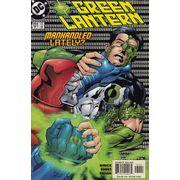 Rika-Comic-Shop--Green-Lantern---Volume-2---131