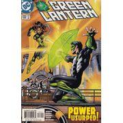 Rika-Comic-Shop--Green-Lantern---Volume-2---132