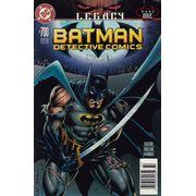 Rika-Comic-Shop--Detective-Comics---Volume-1---700