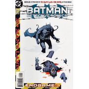 Rika-Comic-Shop--Detective-Comics---Volume-1---741