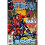Rika-Comic-Shop--Peter-Parker---Spider-Man---Annual---2000