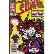 Rika-Comic-Shop--Silver-Surfer---Volume-2---039