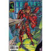Rika-Comic-Shop--Iron-Man---Volume-2---01