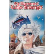 Rika-Comic-Shop--Adventures-of-Luther-Arkwright---2