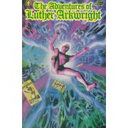 Rika-Comic-Shop--Adventures-of-Luther-Arkwright---6