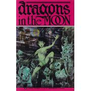 Rika-Comic-Shop--Dragons-in-the-Moon---1