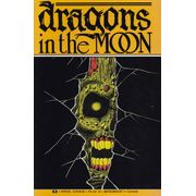 Rika-Comic-Shop--Dragons-in-the-Moon---3