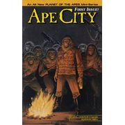 Rika-Comic-Shop--Ape-City---1
