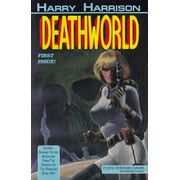 Rika-Comic-Shop--Deathworld---1