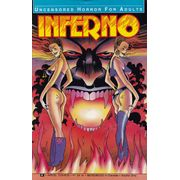 Rika-Comic-Shop--Inferno---1