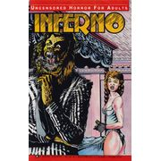 Rika-Comic-Shop--Inferno---2