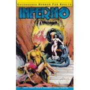 Rika-Comic-Shop--Inferno---3