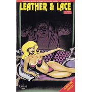 Rika-Comic-Shop--Leather-and-Lace---2