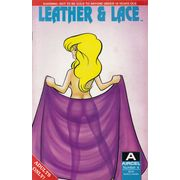 Rika-Comic-Shop--Leather-and-Lace---4